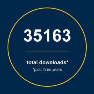 35163 total downloads