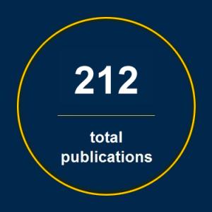 212 total publications
